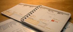 640px-Calendar-leapyeardate