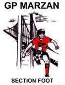 La Garde du Pont Football