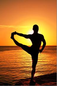 Marz'Yoga