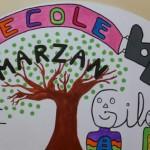 APEL ET OGEC de l'école Primaire Saint Gildas
