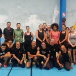 Marzan Boxing Club