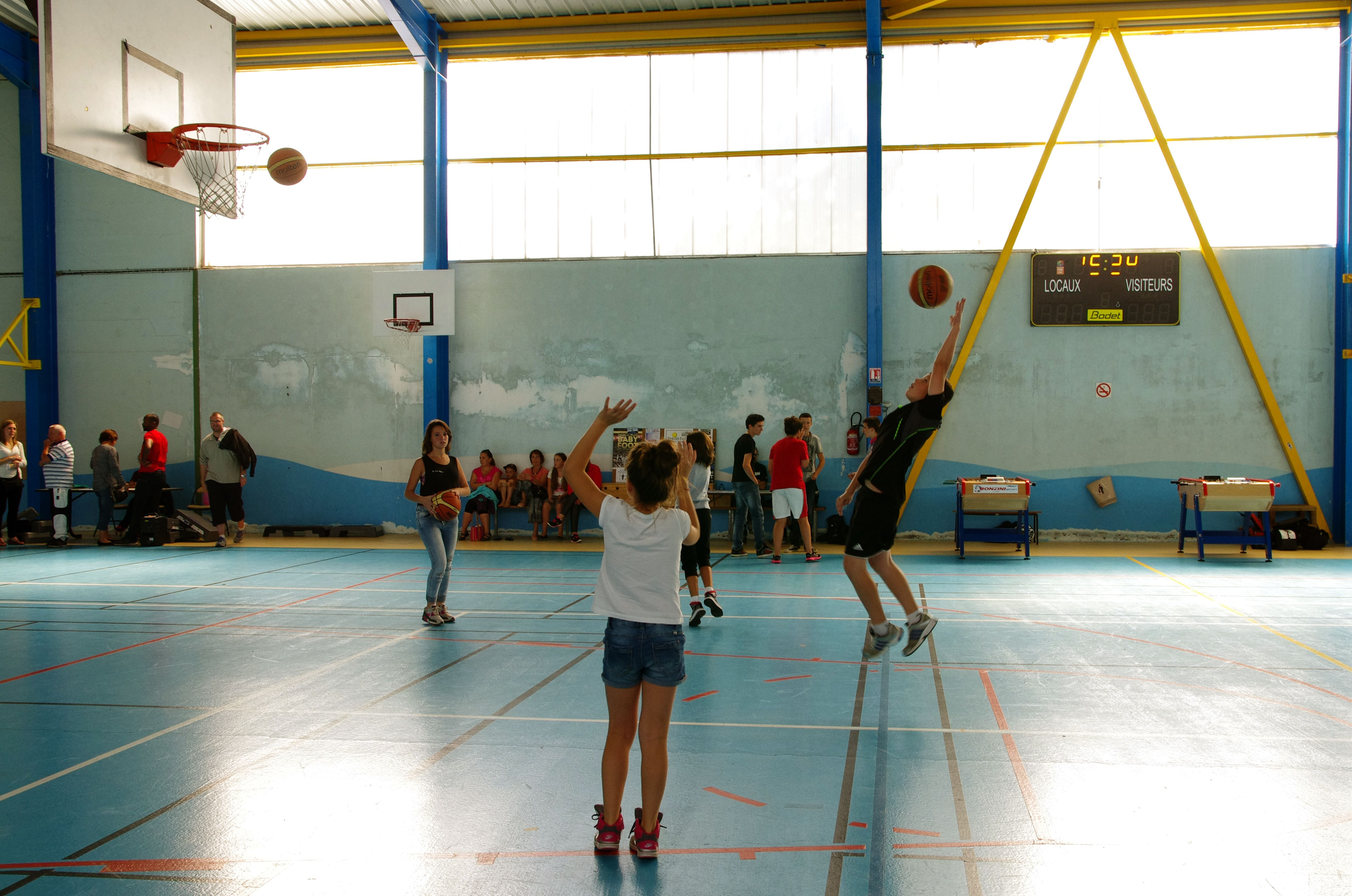 2. basket (4)
