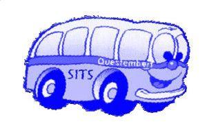 SITS autocar