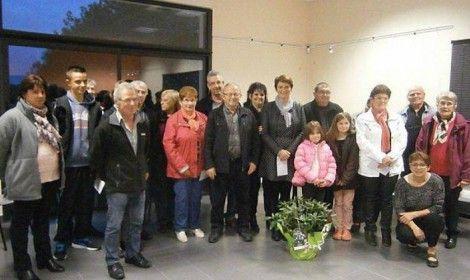 treize-participants-au-concours-des-maisons-fleuries