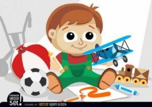 enfants-mignons-jouant-avec-des-jouets_72147495171