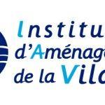 Institut d'aménagement de la vilaine (IAV)
