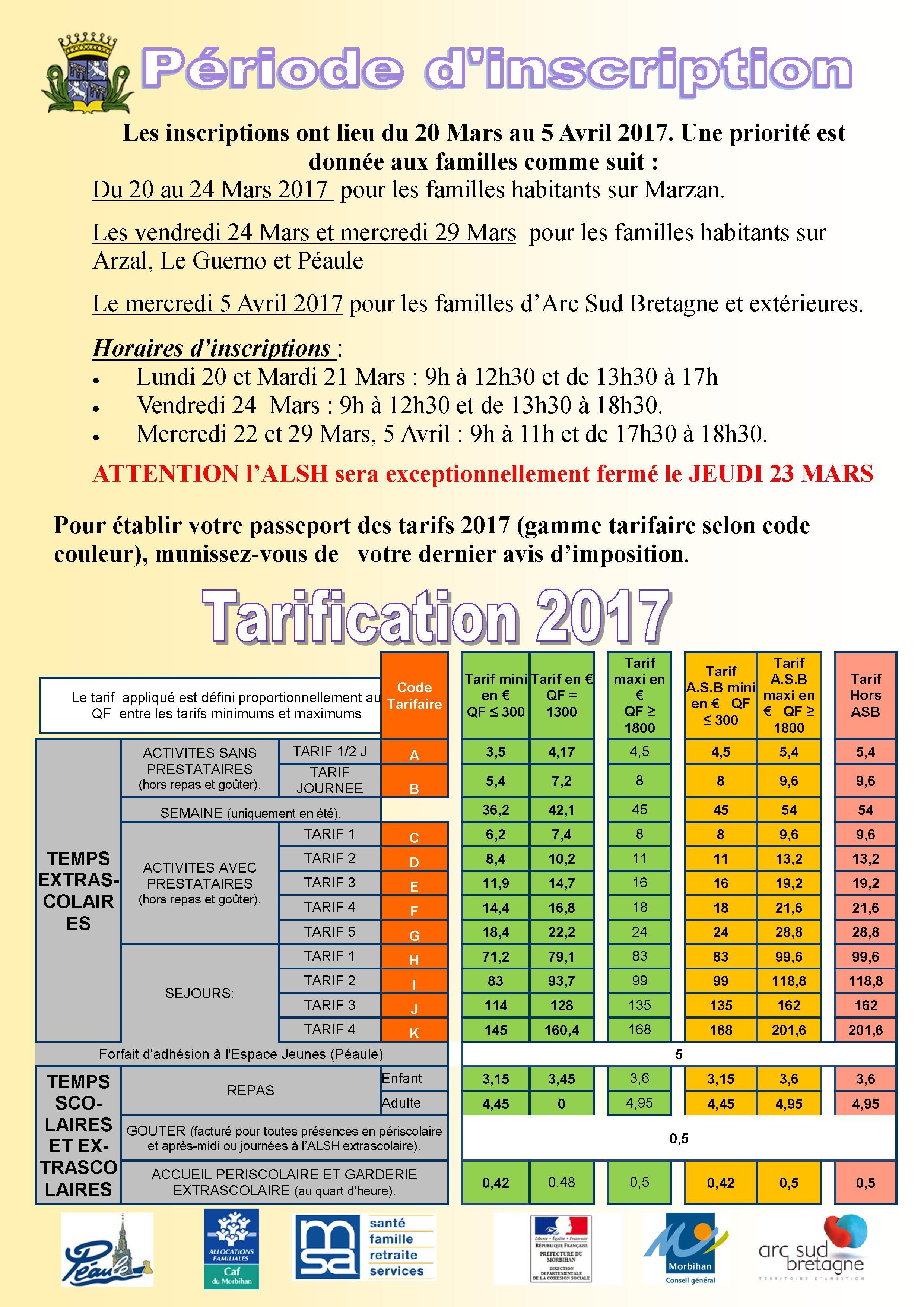 page-inscription-et-tarifs-avril