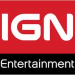 IGN ( Institut national de l'information géographique et forestière)