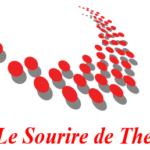 LE SOURIRE DE THÉO