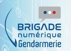 Brigade numérique gendarmerie nationale 2