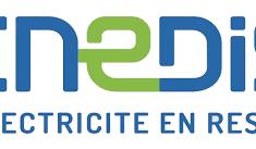 index enedis