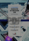 PLAQUETTE DE COMMERCIALISATION 10 HECTARES DE FONCIER BEL AIR SUD MORBIHAN.compressed